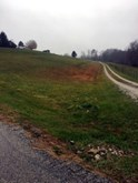 Eastern Kentucky  Morgan County Ky. Wolfe County Ky. Rowan County KY Real Estate, Menifee County Ky.  West Liberty, Frenchburg Ky. Campton Ky. KY Real Estate,  A + Henry Real Estate Anthony Henry Real Farms Land Homes property listing
