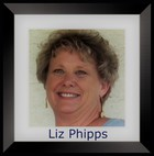 Liz Phipps Eastern Kentucky  Morgan County Ky. Wolfe County Ky. Rowan County KY Real Estate, Menifee County Ky.  West Liberty, Frenchburg Ky. Campton Ky. KY Real Estate,  A + Henry Real Estate Anthony Henry Real Farms Land Homes