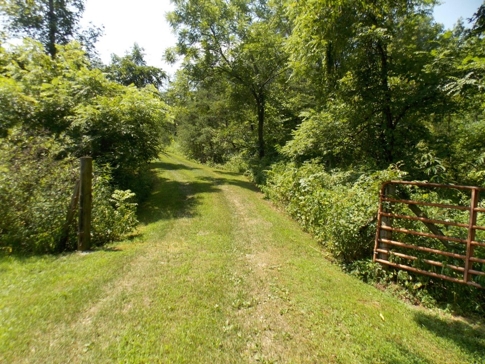 Eastern Kentucky, Real Estate,   Homes for sale ,Morgan County Ky. Wolfe County Ky. Rowan County KY Real Estate, Menifee County Ky.  West Liberty, Frenchburg Ky. Campton Ky. KY Real Estate,  A + Henry Real Estate Anthony Henry Real Farms Land Homes property listing