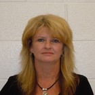 Melanie Jamison Eastern Kentucky, Real Estate,   Homes for sale ,Morgan County Ky. Wolfe County Ky. Rowan County KY Real Estate, Menifee County Ky.  West Liberty, Frenchburg Ky. Campton Ky. KY Real Estate,  A + Henry Real Estate Anthony Henry Real Farms Land Homes